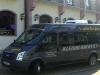 taxi_kappl_008