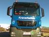 transporte_kappl_001